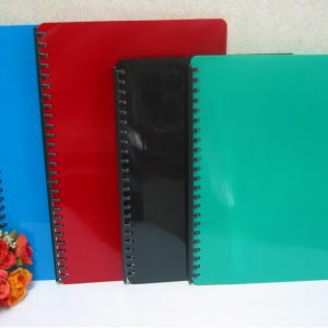 1A.Clear-Book---Refillable-CH-23-CH27_03