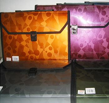 accordion-envelope