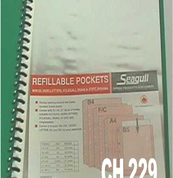 clearsheets