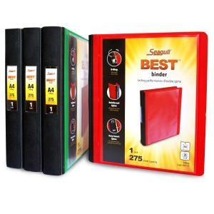 3-ring-best-binder-bcp10