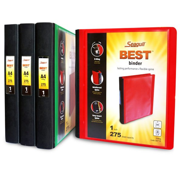 3-ring-best-binder-bcp10