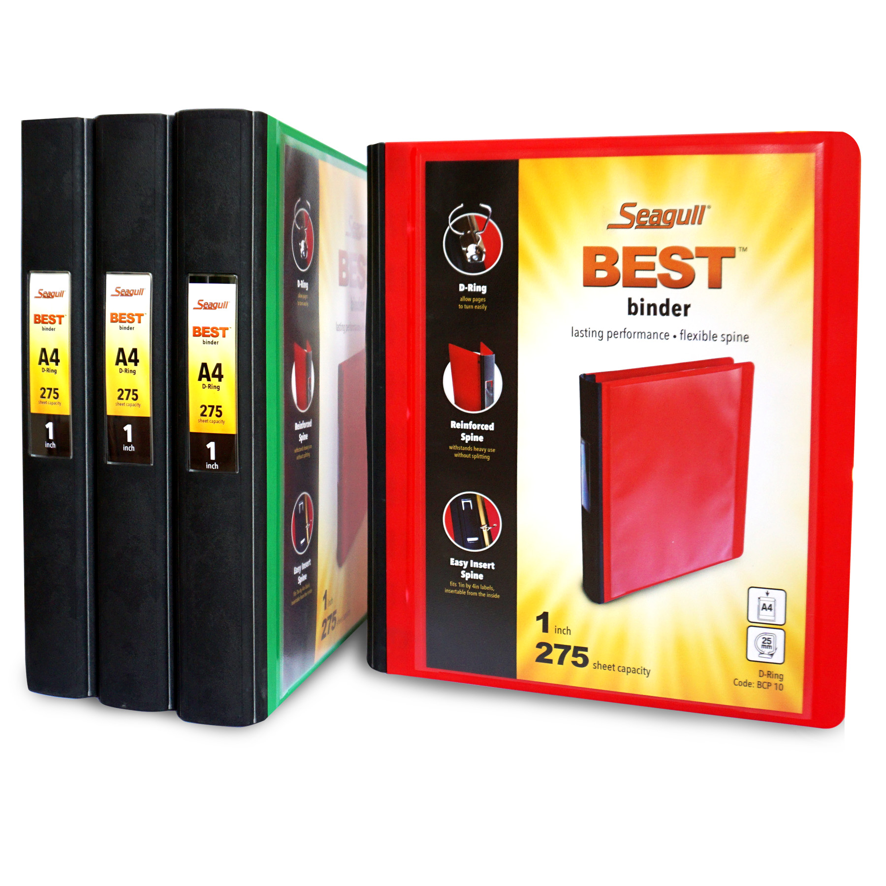3-ring-best-binder